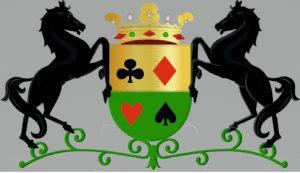 B.C. Zuidlaren logo