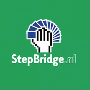 Stepbridge